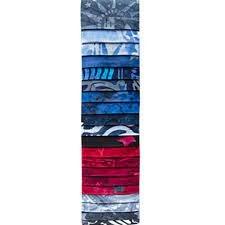 Banyan Batiks Bandana Strips JR