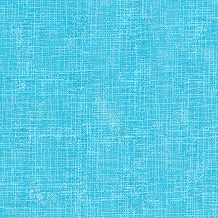 RK Quilter's Linen Azure