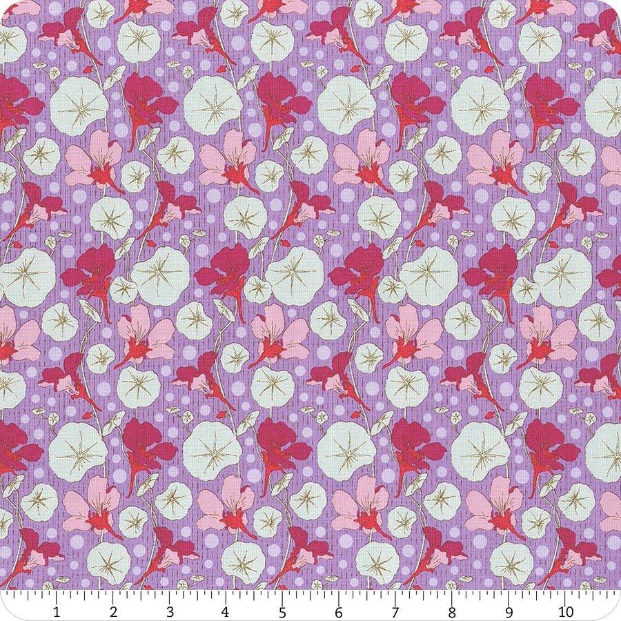 Tilda GardenLife Nasturtium Lavender