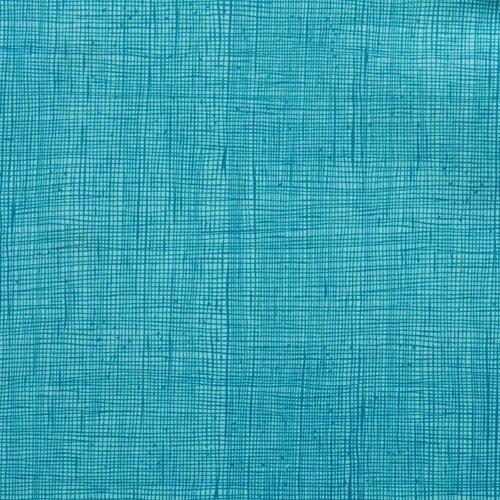 AH Heath/Turquoise