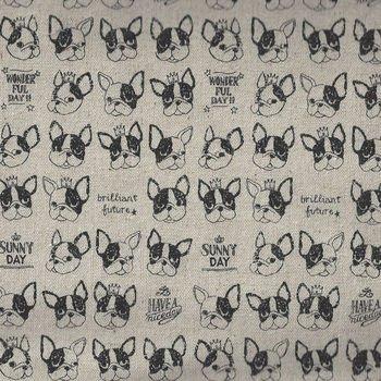 KOKKA Animal World - 56030-001-A