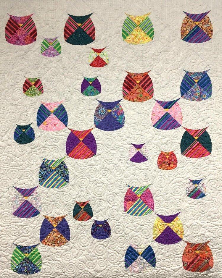 Mod Owl Kit