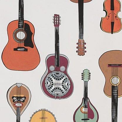 Alexander Henry Strings