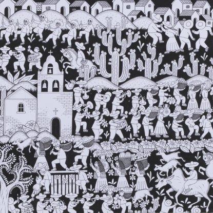 AH Puebla