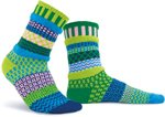 Solmate Socks Water Lily Small