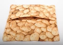 Sue's Potato Microwave Kit