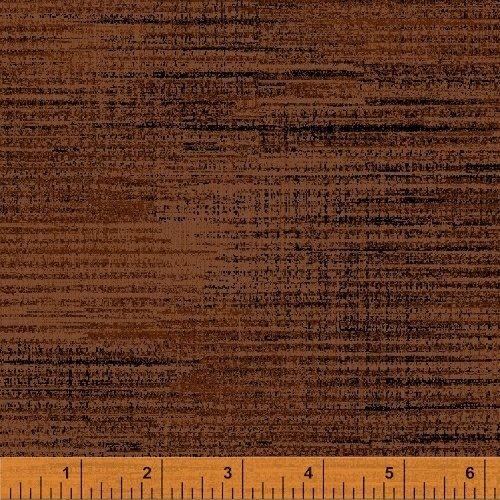 Terrain Burnt Orange 50962--18