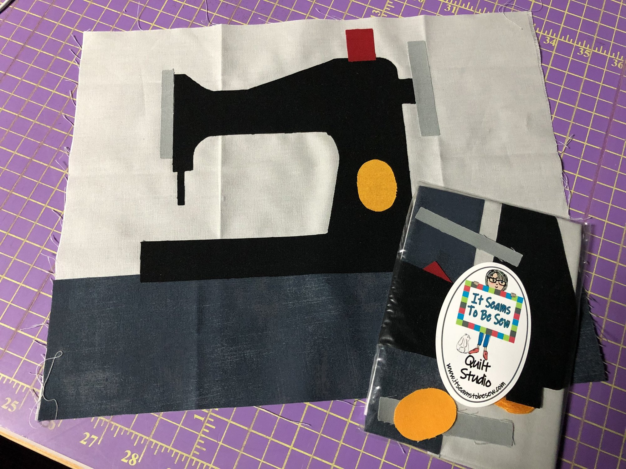 Featherweight Club Project 1