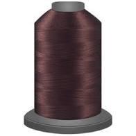 Glide Mini Spool Color# 24705 Cocoa