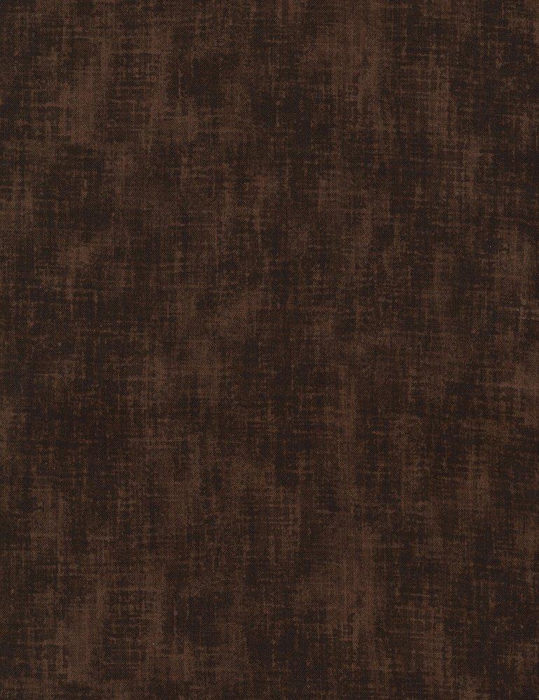 Fudge Tonal Texture