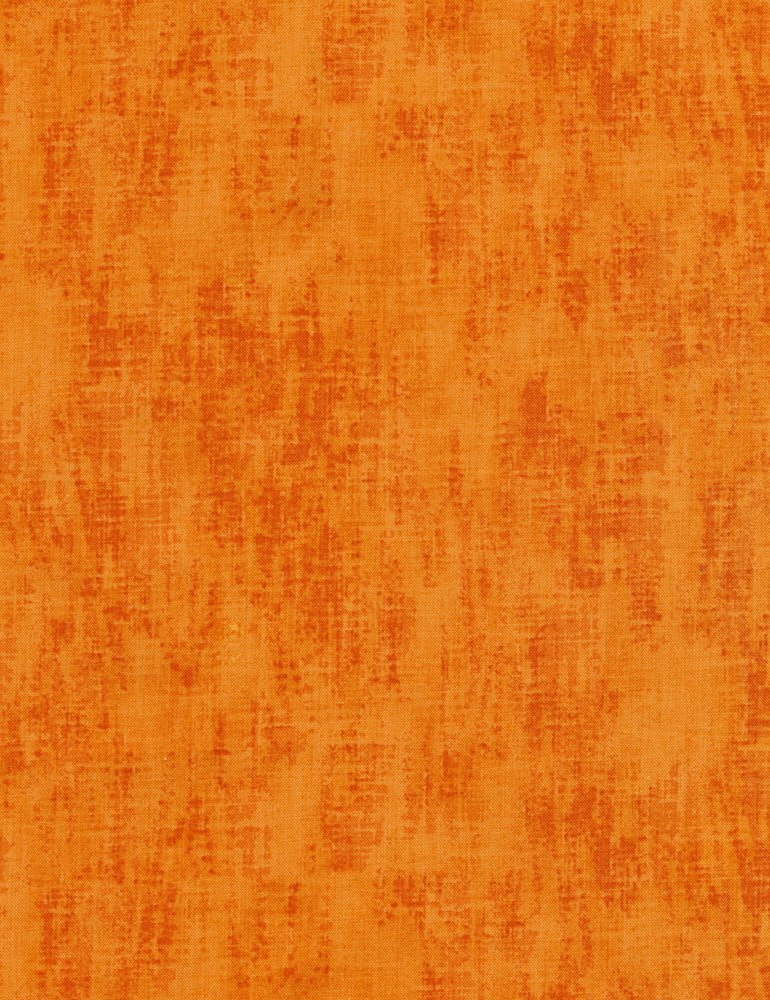 Orange Tonal Texutre