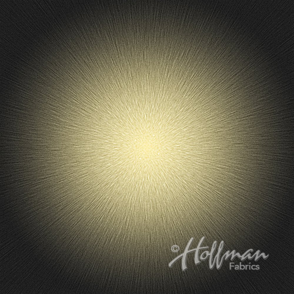 Hoffman Supernova Fabric