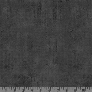 Burnish Black Fabric - 00601