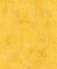 Golden Burnish - 00648