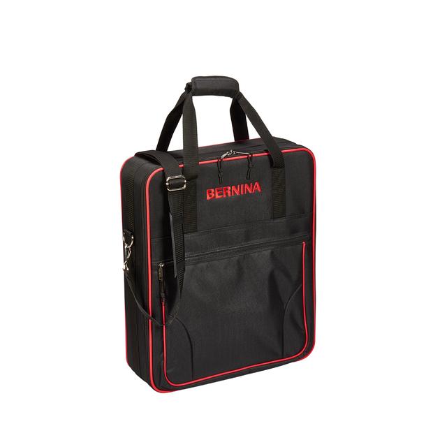 Bernina NG 5 SERIES LARGE MODULE Suitcase