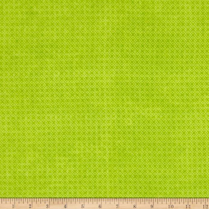 Essentials Criss Cross Lime 85507771