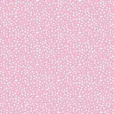 Bobo Baby Confetti Pink 1012426B
