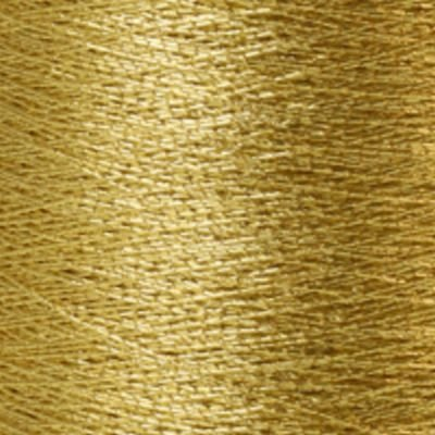 Yenmet Metallic 500m- 10 Karat Gold 7008 110-S11