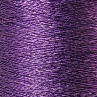 Yenmet Metallic Solid Purple 110-SN14