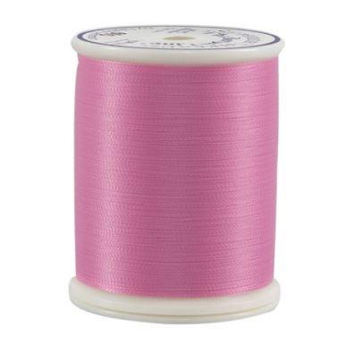The Bottom Line - Light Pink 114-01-605