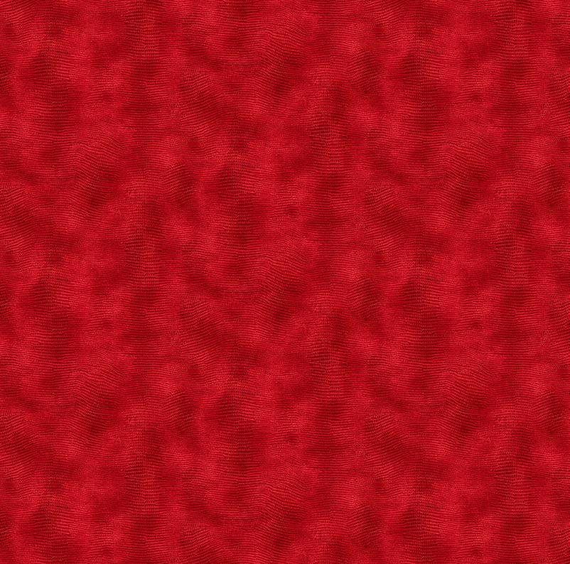 Equipoise 118 Wide Red 183/20006