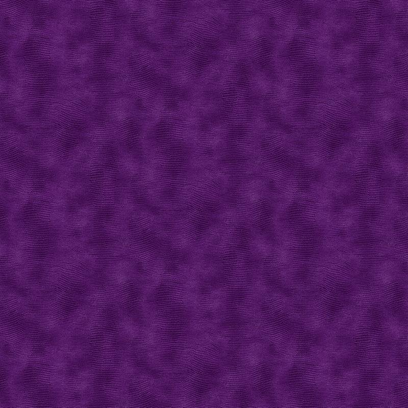 Equipoise 118 Wide Amethyst 183/200015