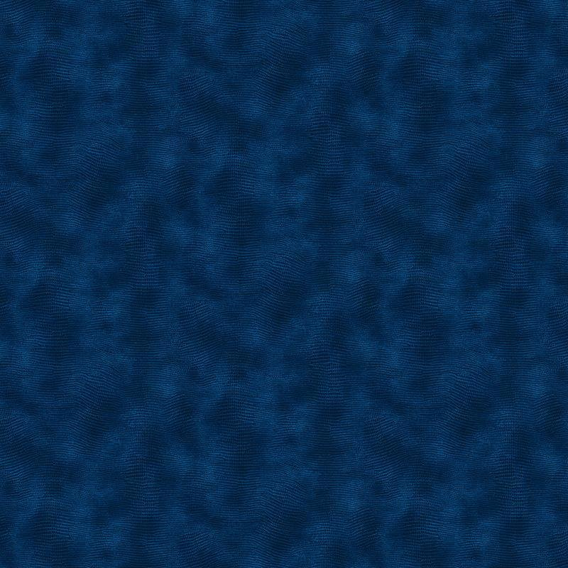 Equipoise 118 Wide Deep Blue 183/200023