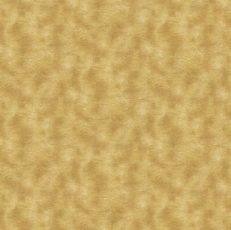 Equipoise 118 Wide Tan 183/20032