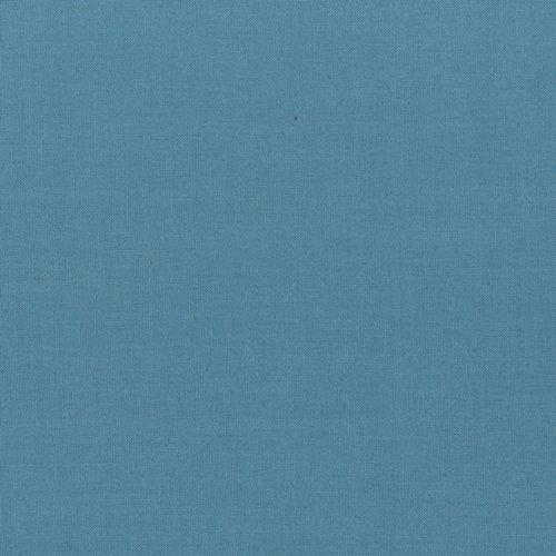 Painters Palette Solids Haze 121-022