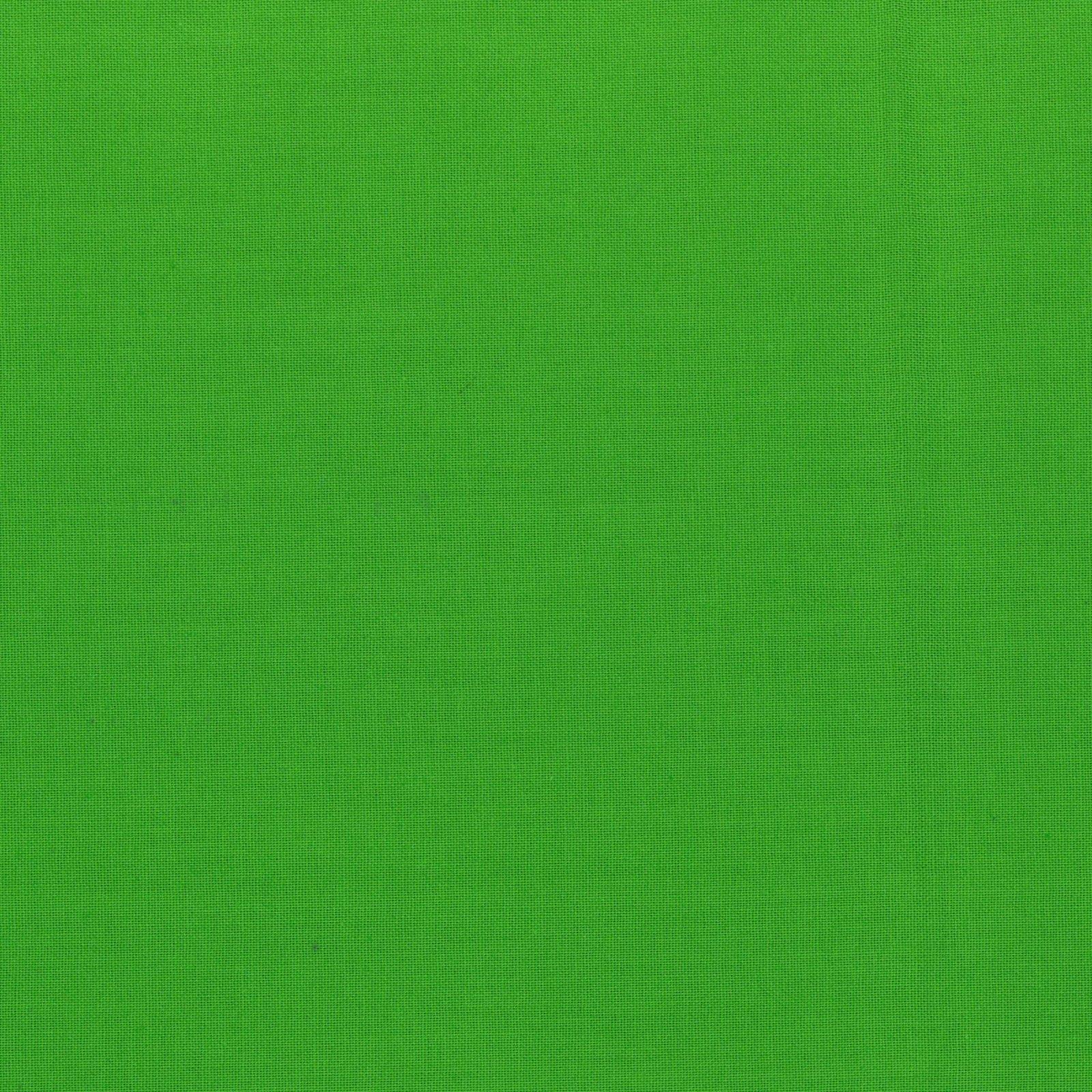 Painters Palette Solids Mint 121-033
