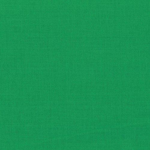 Painters Palette Solids Emerald 121-035