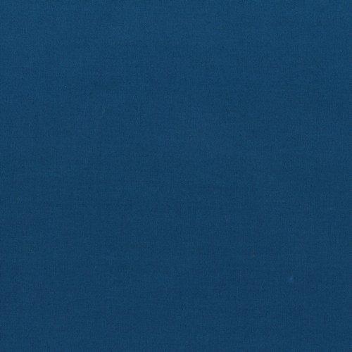 Painters Palette Solids Cadet 121-050