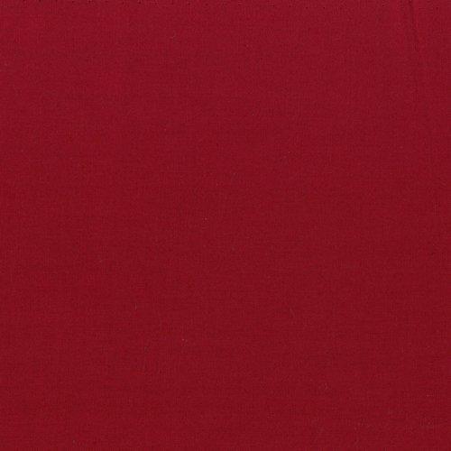 Painters Palette Solids Claret 121-051