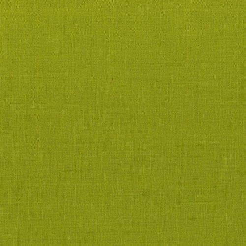 Painters Palette Solids Wasabi 121-061