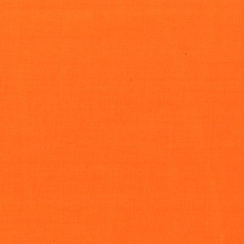 Painters Palette Solids Orange 121-065