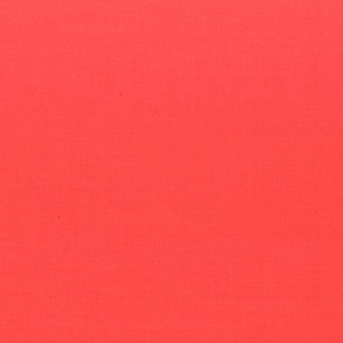 Painters Palette Solids Lipstick 121-066