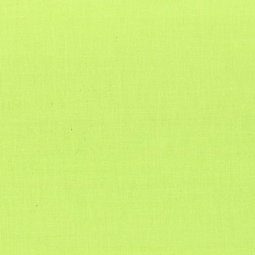 Painters Palette Solids Honeydew 121-072