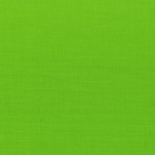 Painters Palette Solids Apple Green 121-076