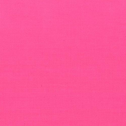 Painters Palette Solids Bubble Gum 121-078