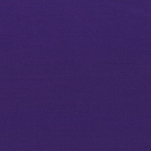 Painters Palette Solids Amethyst 121-080