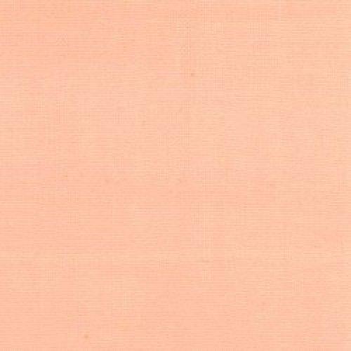 Cotton Couture SC5333-CRMS-D