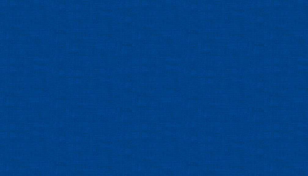 Linen Texture TP-1473-B11