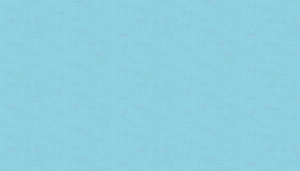 Linen Texture TP-1473-B1