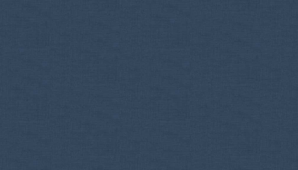 Linen Texture TP-1473-B8