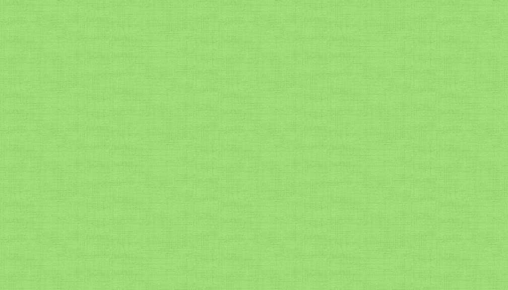 Linen Texture TP-1473-G3