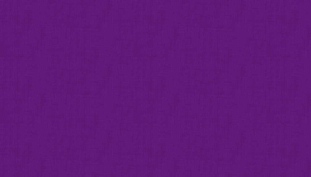 Linen Texture TP-1473-L9