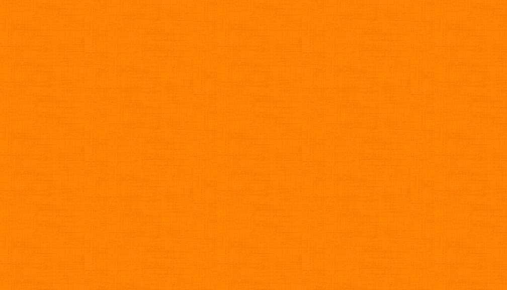 Linen Texture TP-1473-N4