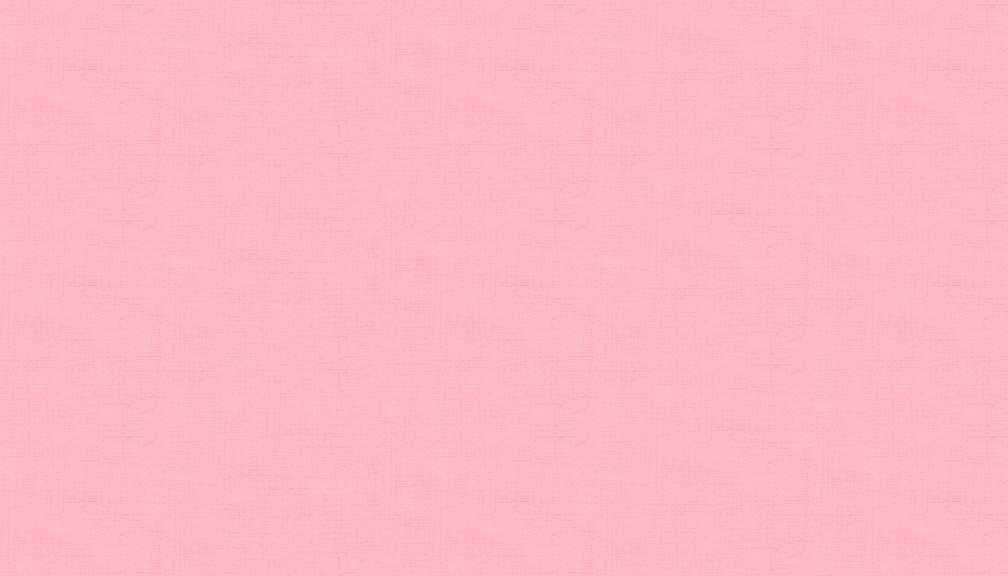 Linen Texture TP-1473-P2