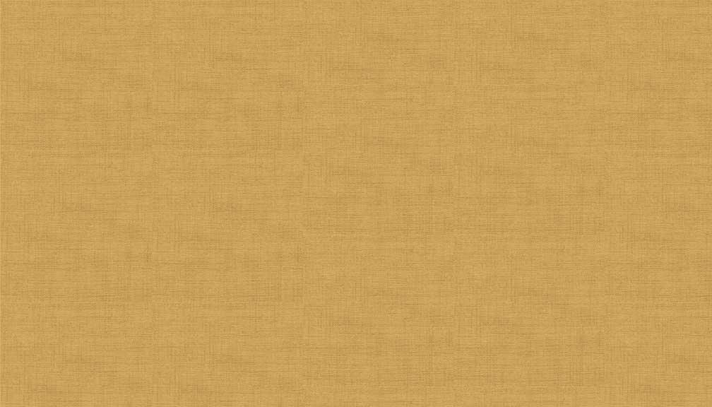 Linen Texture TP-1473-Q5