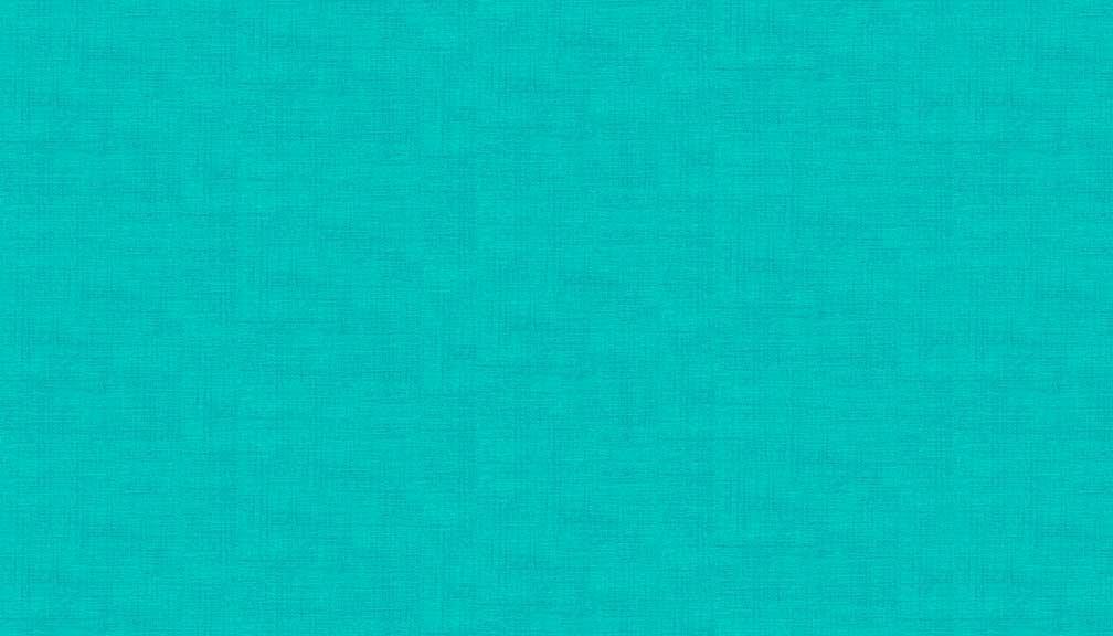 Linen Texture TP-1473-T3